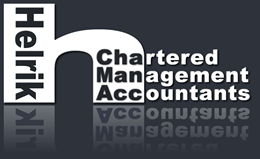 Helrik Chartered Accountants